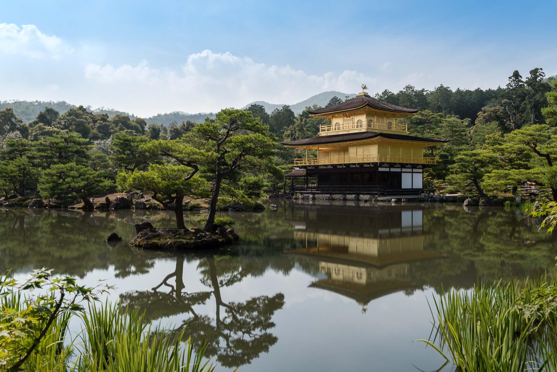 Christian Meixner Fotografie, Fotograf Zürich, Japan, Kyoto, Reisen, Reisefotografie