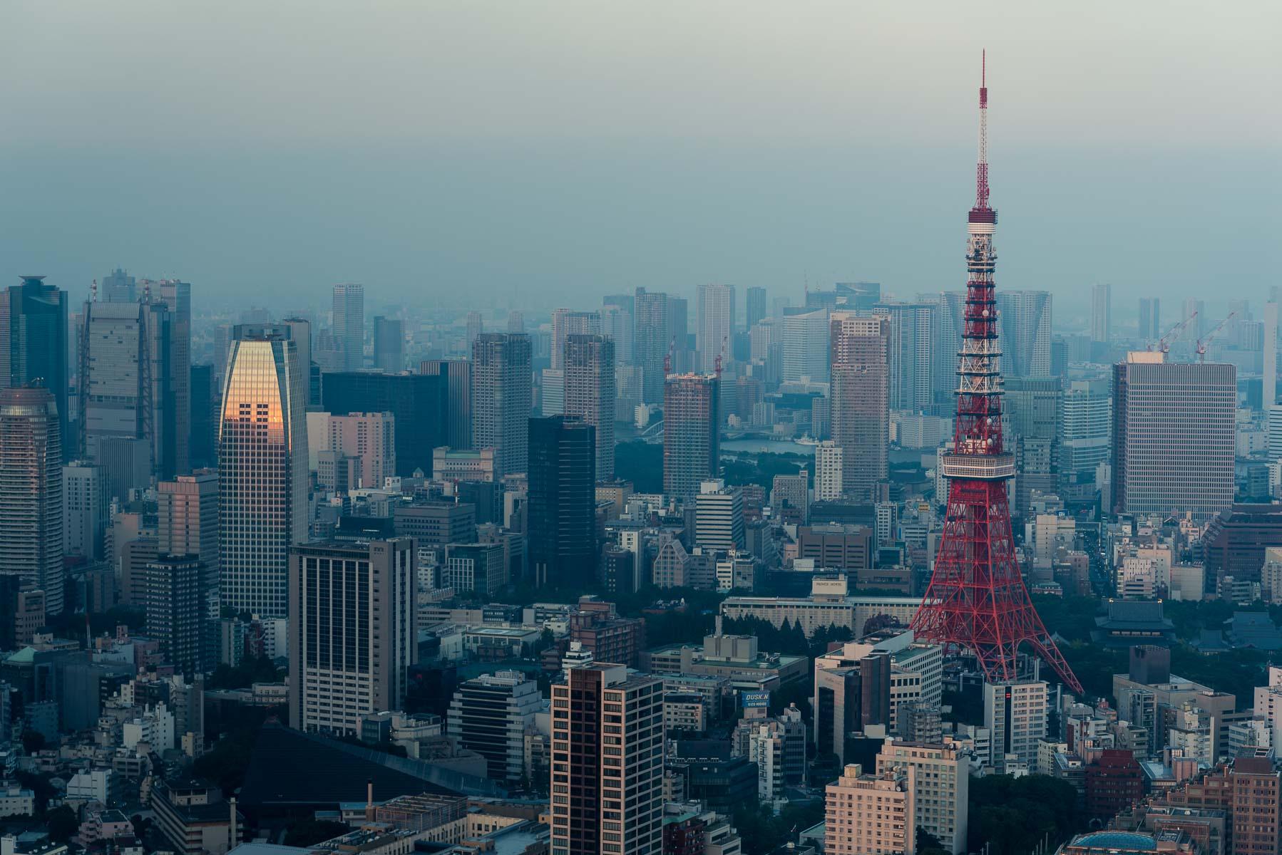 Christian Meixner Fotografie, Fotograf Zürich, Japan, Tokyo, Reisen, Reisefotografie