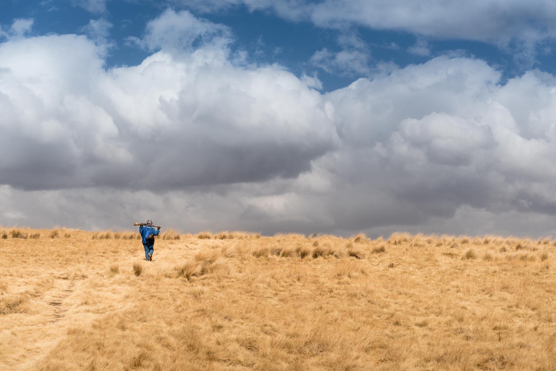 Christian Meixner Fotografie, Fotograf Zürich, Äthiopien, Simien Mountains, Reisen, Reisefotografie