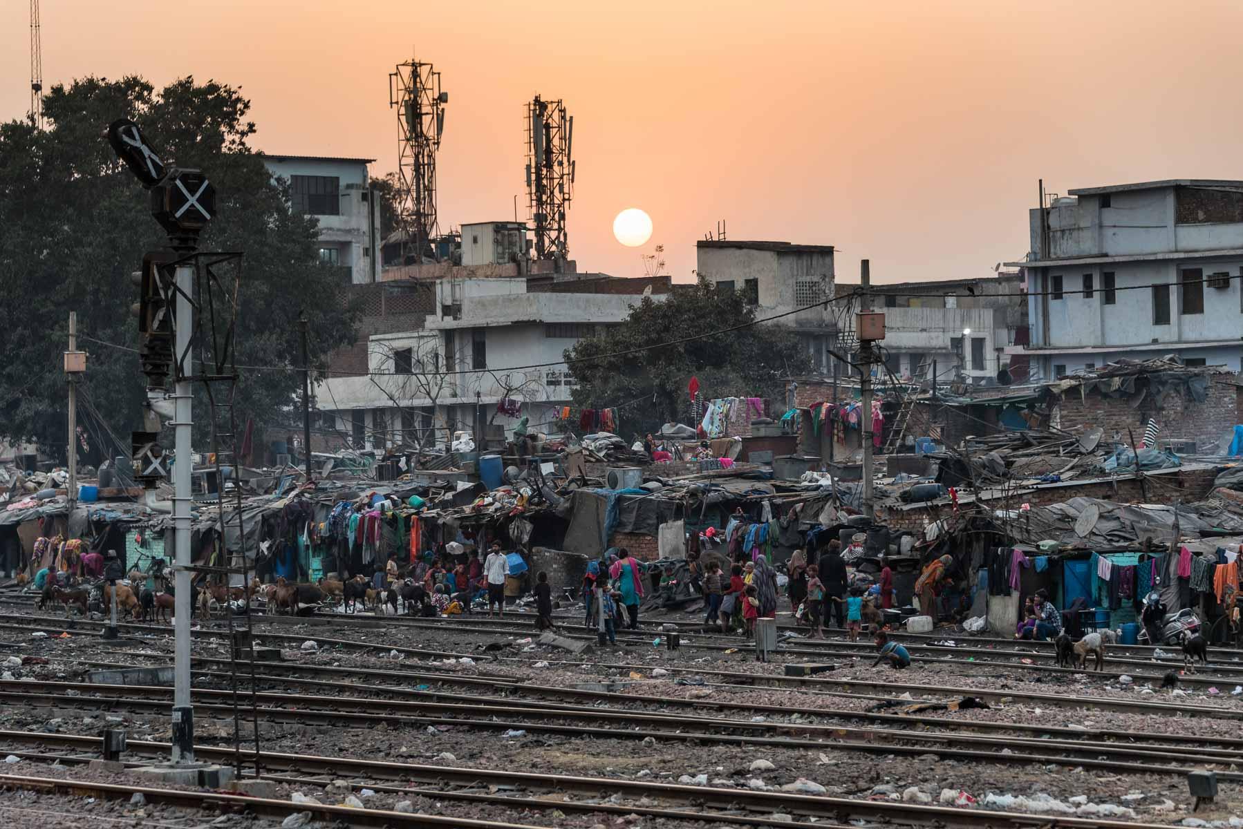 Christian Meixner Fotografie, Fotograf Zürich, Indien, New Delhi, Reisen, Reisefotografie