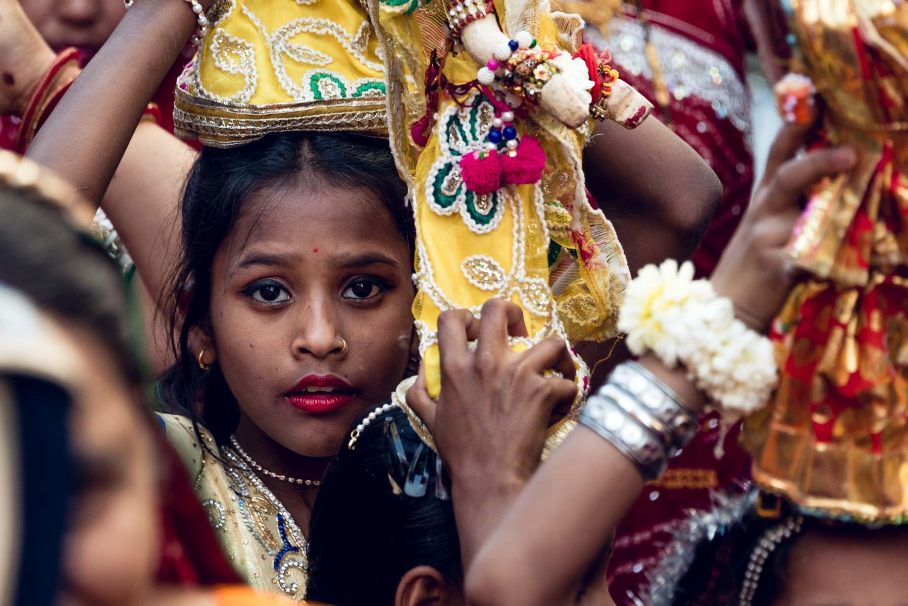 Christian Meixner Fotografie, Fotograf Zürich, Indien, Udaipur, Reisen, Reisefotografie